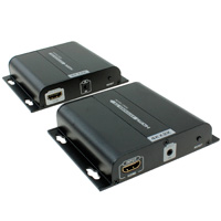 HDMI Extenders and Repeaters