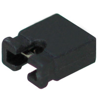 Jumper Connectors
