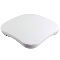 Wireless Routers, Access Points, and Adapters
