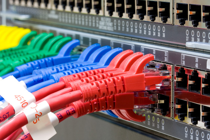 choosing a network cable that is right for me
