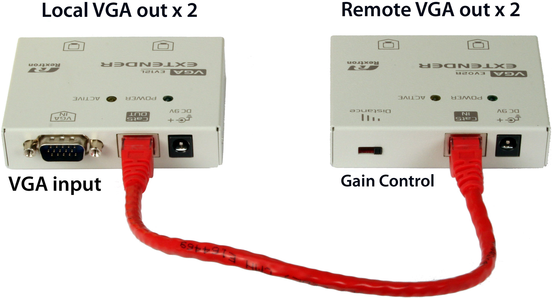 Verizon Phone Junction Box Wiring Diagram in addition Phone Jack Wiring Diagram For Dsl together with Wiring Diagram For  work Interface Device in addition Sound Hdmi Cable Wiring Diagram also Telephone Work Interface Device Box Wiring Diagram. on telephone work interface device box wiring diagram