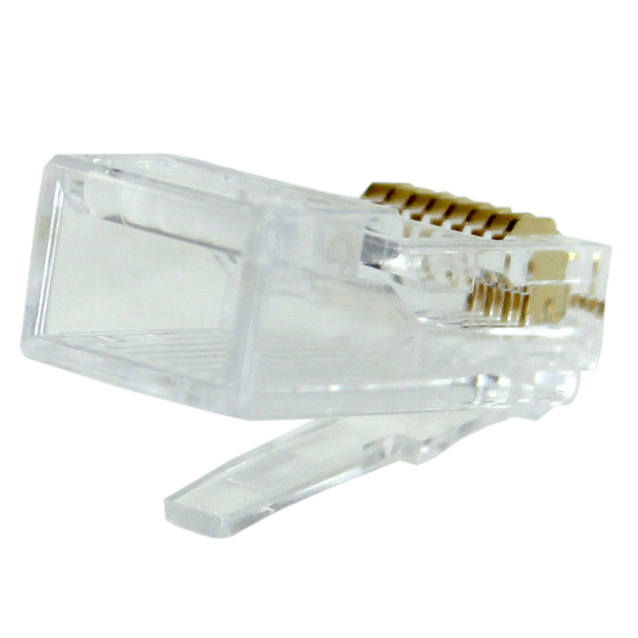 Funky Cat 6 Plug Inspiration - Best Images for wiring diagram ...