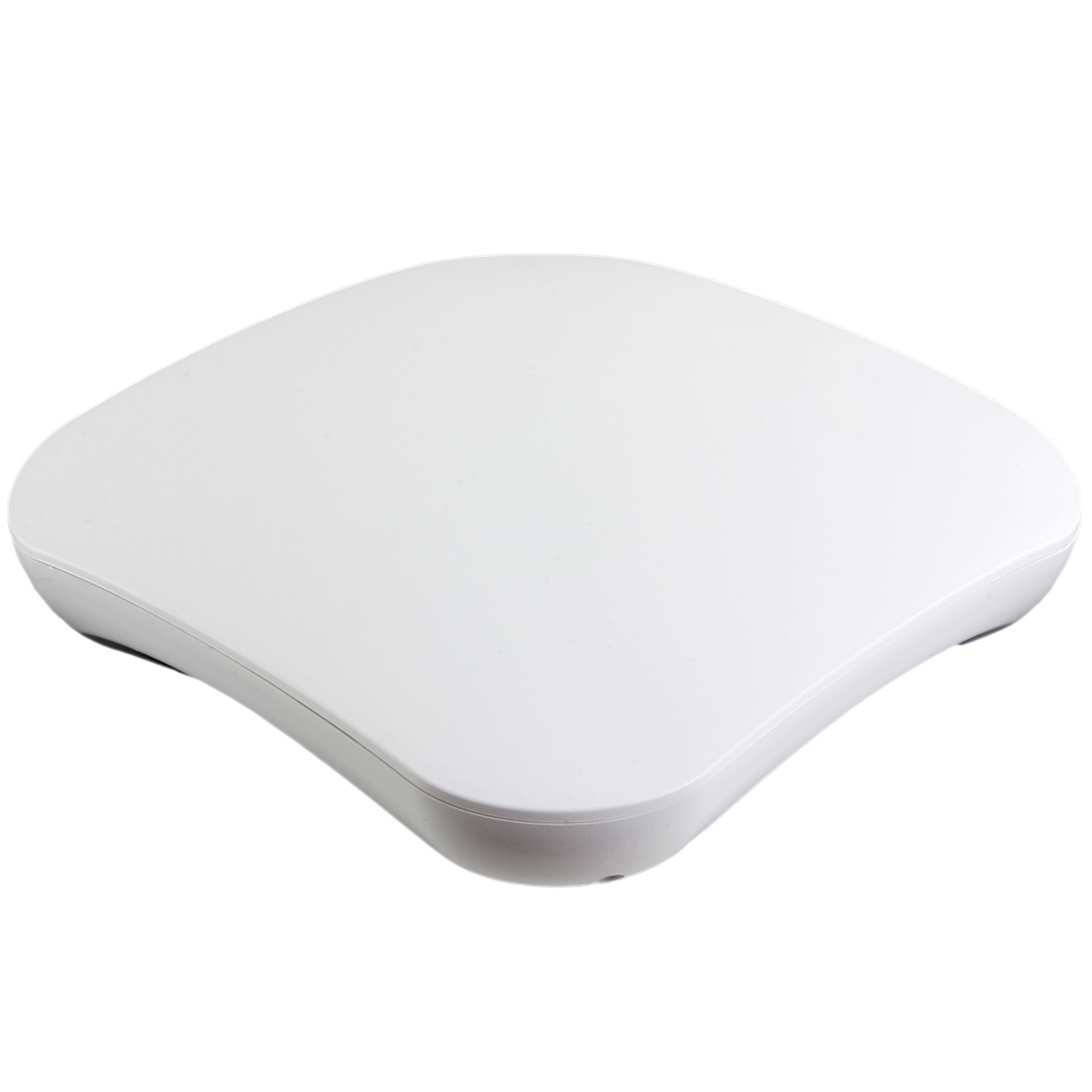 5.8GHz Wireless Outdoor CPE with DIP Function (Point-to-Multi-Point)