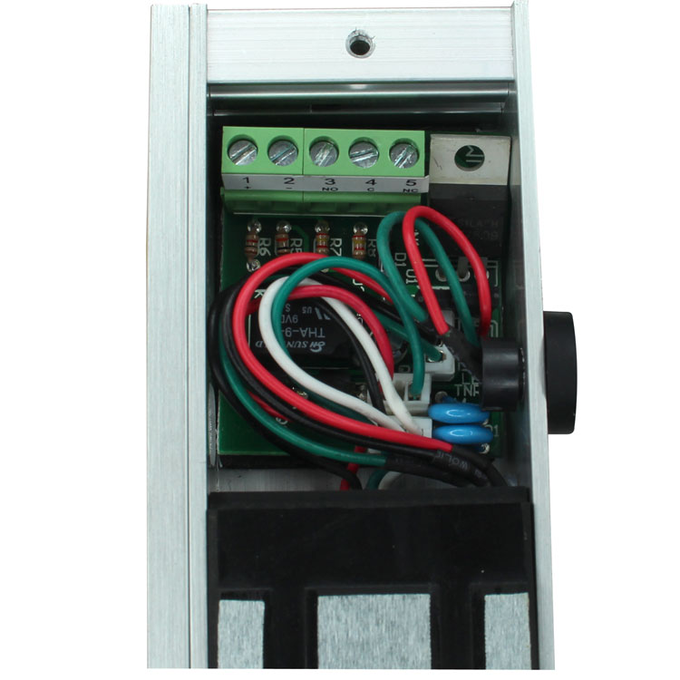 Magnetic Lock Wiring Installation on magnetic lock transformer, magnetic door lock installation, magnetic lock parts, magnetic lock dimensions, magnetic lock hardware, magnetic lock assembly, magnetic lock design, magnetic lock bracket, magnetic lock accessories, magnetic lock devices, magnetic lock cabling, magnetic lock power supply,