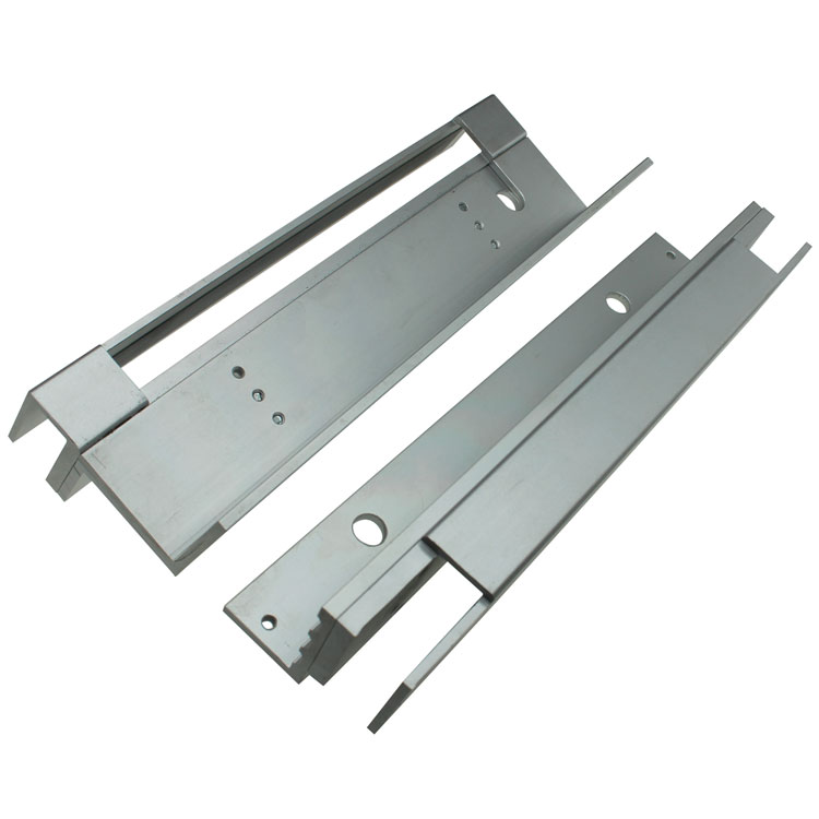 U and l bracket for glass doors for 600 series electromagnetic pi part eml dsu 600 u and l bracket for glass doors for 600 series electromagnetic magnetic lock planetlyrics Image collections