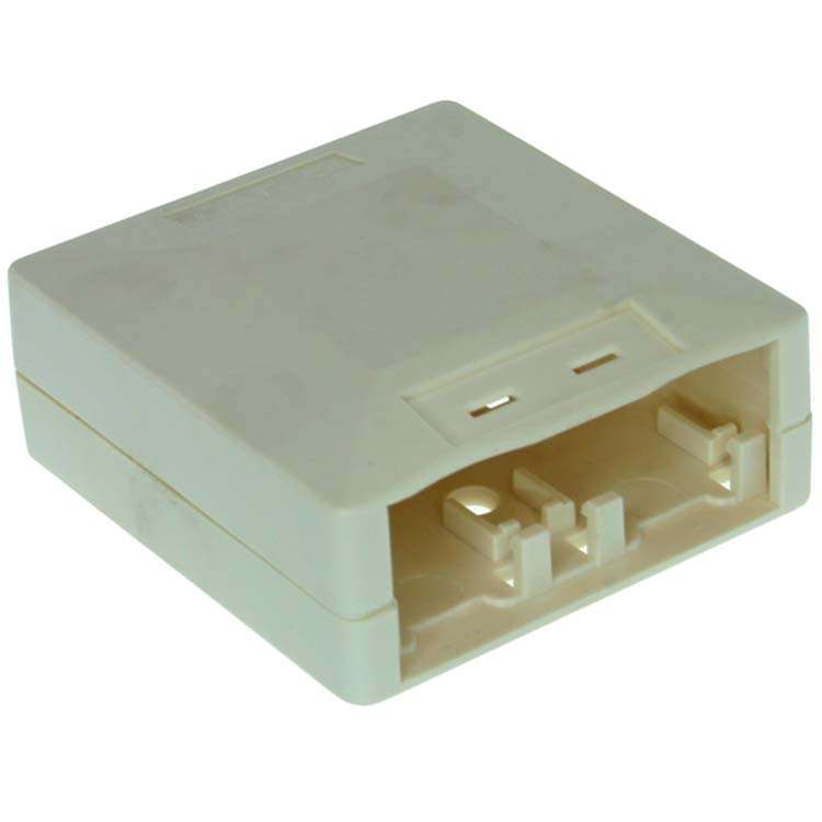 Surface Mount Box