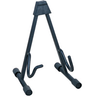 Foldable Guitar Stand (Electric Guitars)