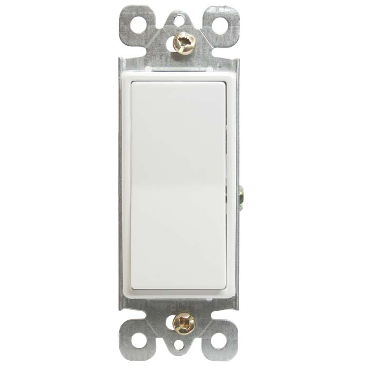 Delighted Guitar Toggle Switch Wiring Tall Wiring A Guitar Rectangular 3 Way Switch Guitar Wiring 2 Humbuckers 2 Volume 2 Tone 3 Way Switch Young Solar Power System Diagram GreenSolar Schematic Diagram Decora Switch 120vac 15A 3 Way (GFCI) Receptacle   PI Manufacturing