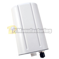 5.8GHz IEEE 802.11a Wi-Fi Access Point, Bridge, Client (No Antenna Function)