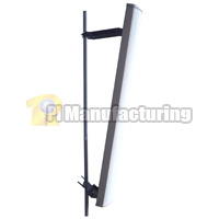 WLAN Panel Antenna 2.4GHz 16dBi N Female Connector