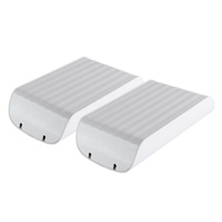 2.4GHz Wireless Outdoor CPE (Point-to-Point)