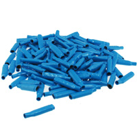 B Wire Connector (Gel Fill) - 500pcs/bag