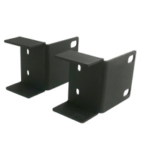 Rackmount Hinges for 8 / 16 Channel DVRs and NVRs