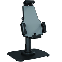 Universal Anti-Theft Tablet Stand for 7.9 - 10 inch Tablets