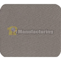 Standard Mouse Pad - Grey