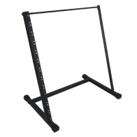12U 2-Post Studio Rack Stand