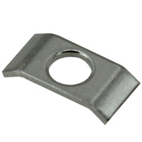 Retaining Holder, 100 pieces
