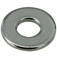 Washer For M4 Screws, 50 PCs Per Bag